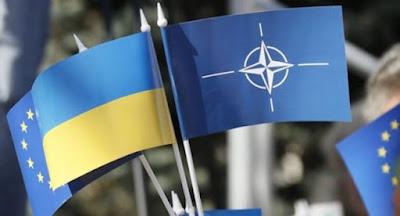 Парламент обозначил приоритетом вступление страны в НАТО