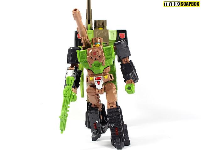transformers g1 hardhead toy