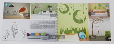 Dịch Vụ In Catalogue Nhanh - Đẹp - Giá Hợp Lý.