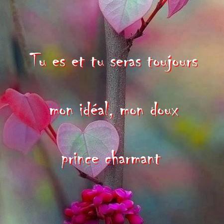 Image Avec Texte Damour Poèmes Et Textes Damour