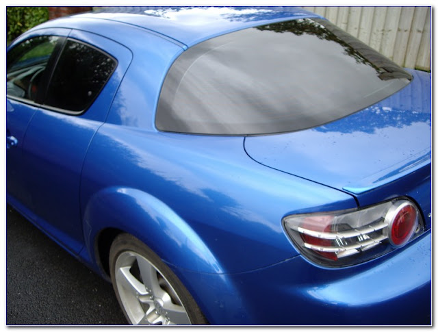 Cheap WINDOW TINTING Prices Amarillo TX