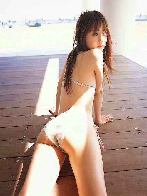 japan nude girl sex photo