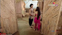 Madhurima Tulli Stunning TV Show Actress in beautiful Pink Saree ~  Exclusive Galleries 019.jpg