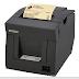 Baixar Driver impressora Fiscal Térmica TM-T81F Portugues