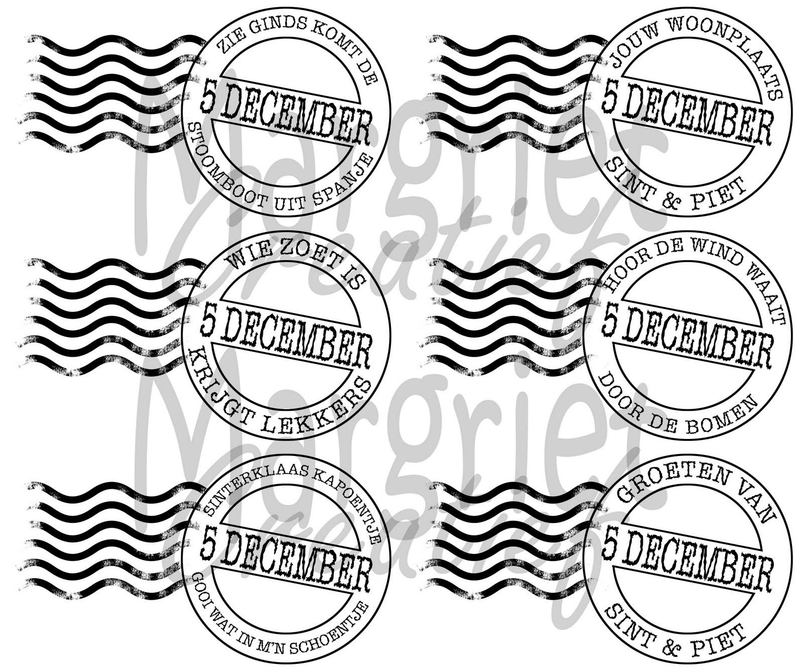 Stampin Up Bestellen Bij Margriet Digi Sint Poststempels