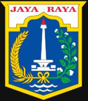 Lambang Logo Provinsi DKI Jakarta