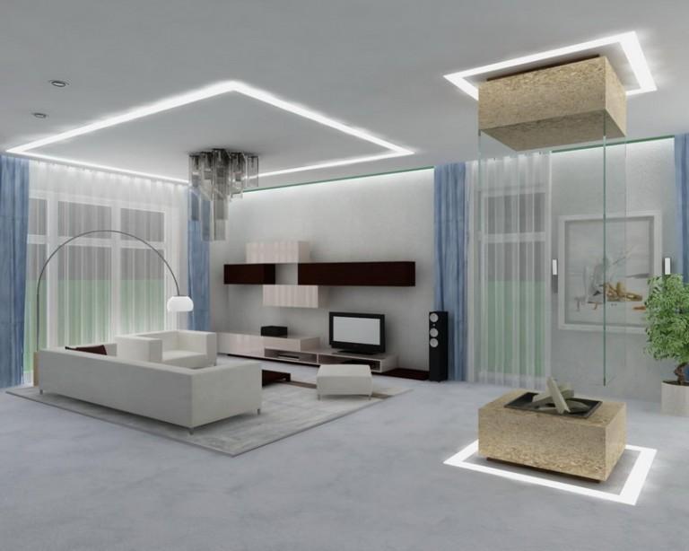 design living room virtual top colors for 2016 beautiful home interior apartment minimalist