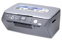 Epson Stylus CX7800 Driver Download