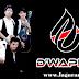 Download Lagu D'Wapinz Terlengkap Full Album Mp3 Terpopuler dan Terhits Rar | Lagurar