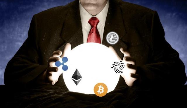 Những công cụ đơn giản tìm kiếm ICO và Cryptocurrency cực hay và tiện ích cho những ai muốn đầu tư Cryptocurrency