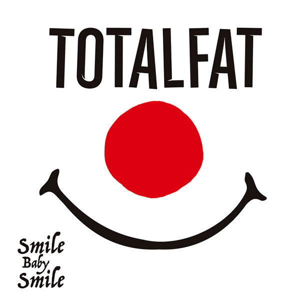 """Totalfat premiere video for new song """"Smile Baby Smile"""""""
