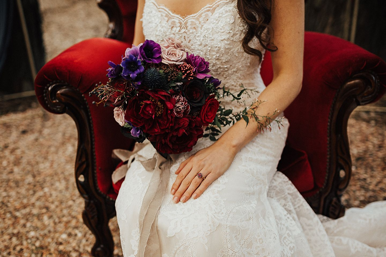 5 OF THE BEST BOHEMIAN WEDDING FLORAL DESIGNERS AUSTRALIA