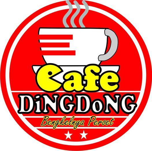 Jual Alat Arena Bermain - Odong Odong Koin - Kiddie Ride ...
