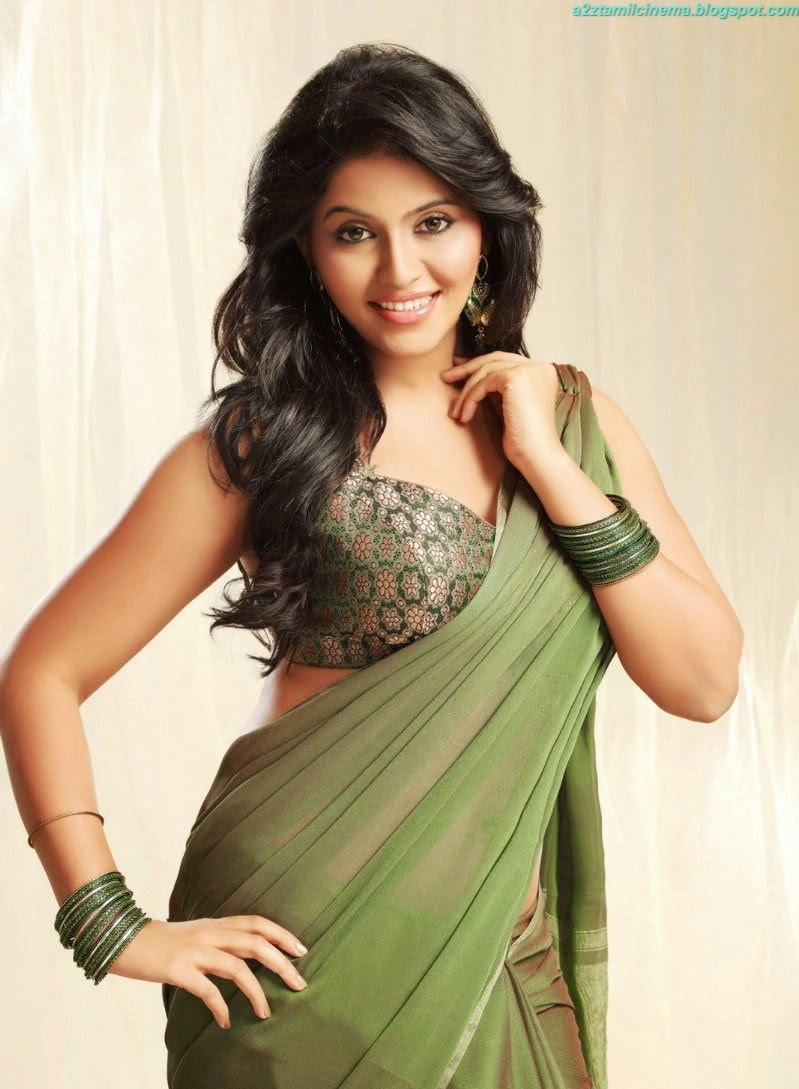 actor anjali images