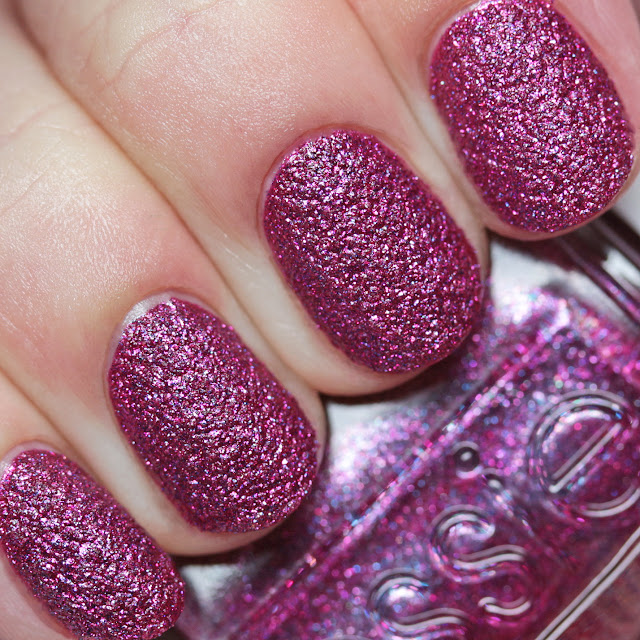 Essie City Slicker 1537