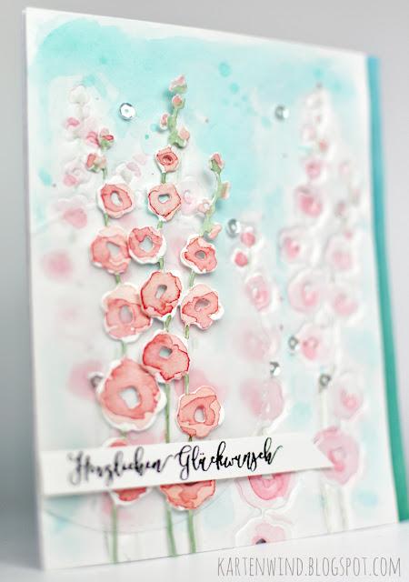 http://kartenwind.blogspot.com/2016/04/embossen-mit-dies-watercolored-flowers.html