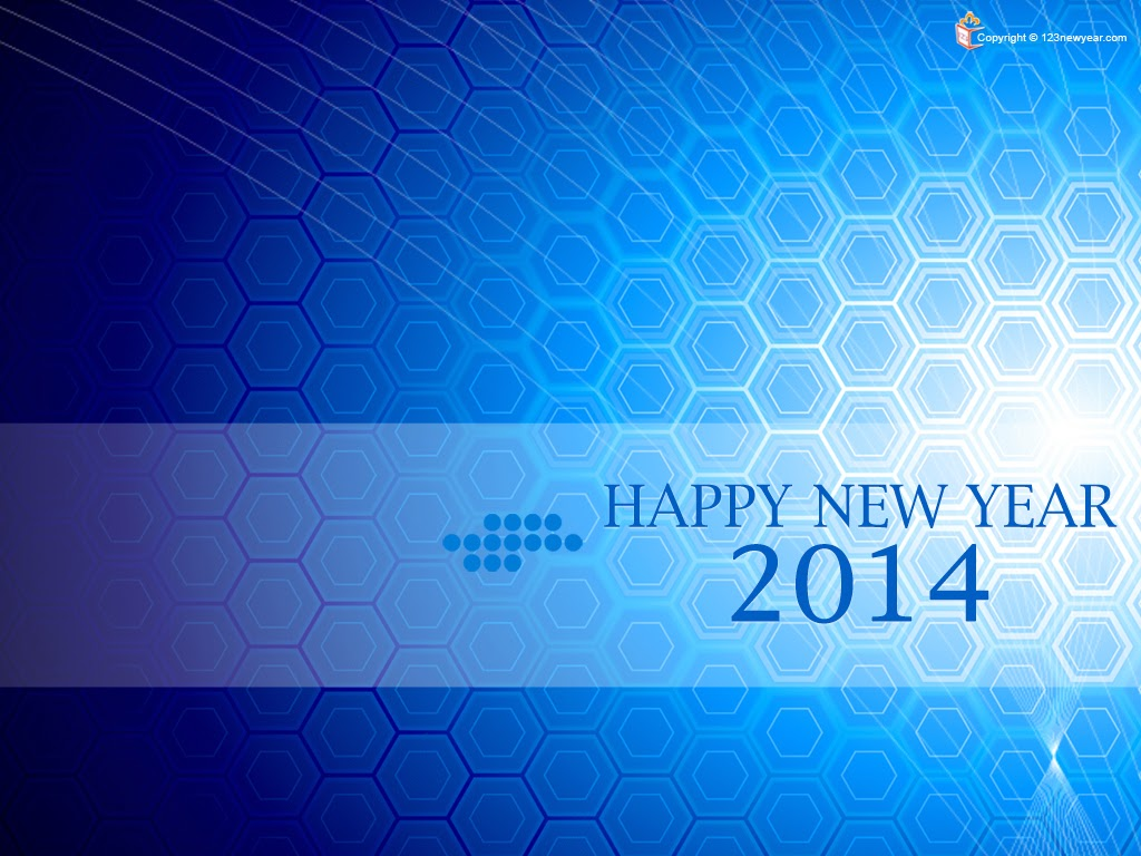 Happy New Year God Wallpaper.9 Funny Wishes For New Years 2014