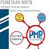 Download Instrumen PMP 2017