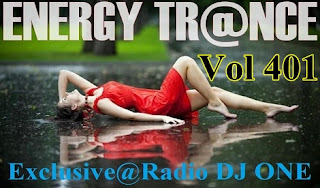 Merry Christmas! in trance with Pencho Tod (DJ Energy - BG)