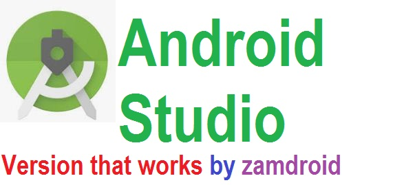 How to install Android Studio software and make it work