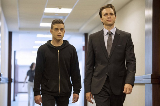 Mr.Robot_malek_episodefive