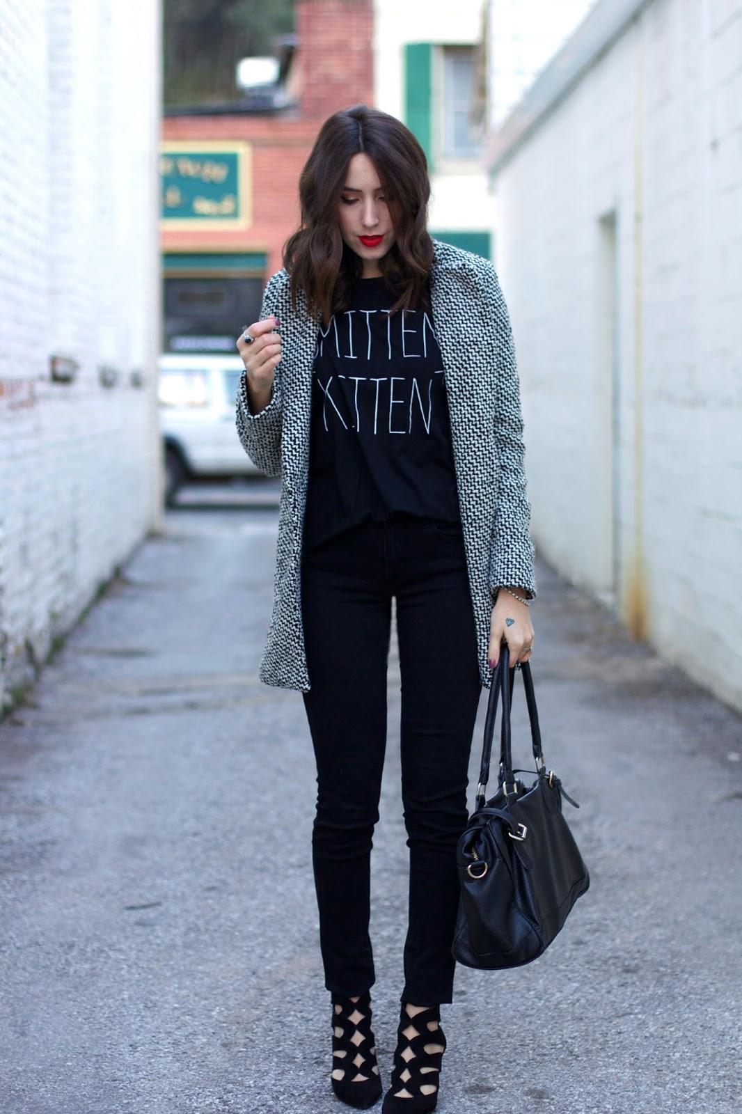 ily-couture-smitten-kitten-tee