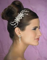 hair jewellery for indian weddings in Argentina