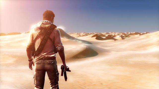 [Imagen: Uncharted.jpg]