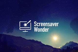 Blumentals Screensaver Wonder 7.0.0.63 Multilingual Full Crack
