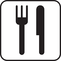 économies alimentaire