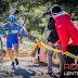 Todas las fotos del ciclocross de Coslada 2017