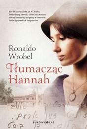 http://lubimyczytac.pl/ksiazka/4160319/tlumaczac-hannah