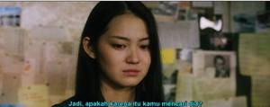 Download Film Gratis High & Low the Red Rain (2016) BluRay 480p MP4 MKV Subtitle Indonesia 3GP Free Full Movie Streaming Nonton Hardsub Indo