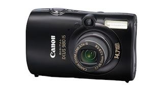 Canon IXUS 980 IS Driver Download Windows, Canon IXUS 980 IS Driver Download Mac
