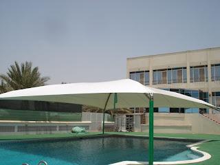 افضل واجمل انواع  المظلات باشكالها الجميلة والمتنوعة