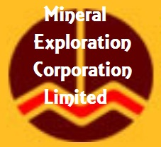 MECL (Mineral Exploration Corporation Limited Recruitment 2017 Executive Trainees (Geology) ,Executive Trainees (Geophysics) 33 Posts