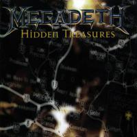 [1995] - Hidden Treasures [EP]