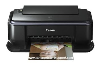 Canon PIXMA IP2600 Review