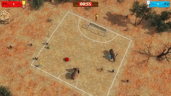 Zoo-Rampage-PC-Screenshot-Gameplay-www.OvaGames.com-3