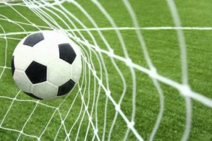 MATCH DAY 1X2: Free Football Tips