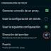 Hack VPN internet gratis para mexico 2018