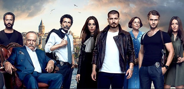 Icerde Capitulo 81