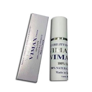 vimax powergel produk produk tenaga batin lelaki ubat kuat