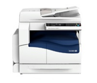 Fuji Xerox DocuCentre S2011 Driver Download