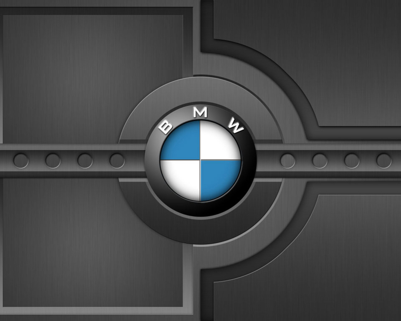 My Logo Pictures: Bmw Logos