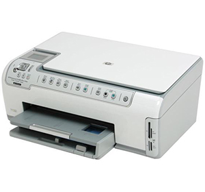 hp c6280 driver