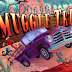 Smuggle Truck v1.0 + portable version free Download Game