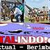 Kedekatan Jokowi dan Keluarga dengan Tanah Papua