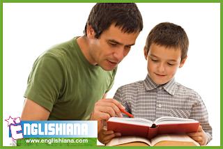Pengertian, Penggunaan, Contoh Kalimat Adjective Clause Beserta Penjelasannya