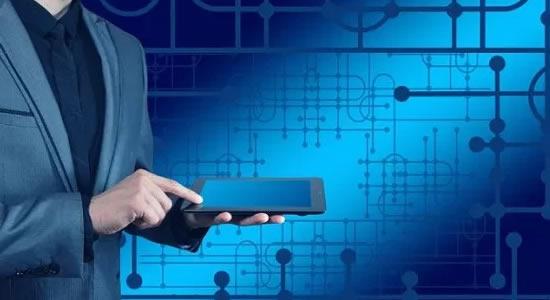 Empresa de Tecnologia abre 190 vagas para profissionais de TI.